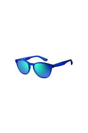 Oxydo Sunglasses OX 1063/S Y7R/T5