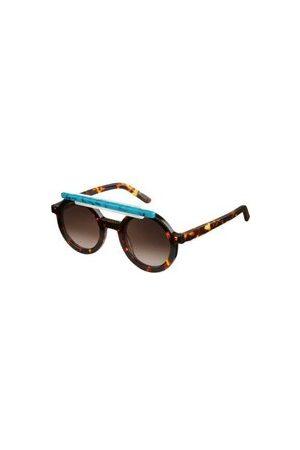 Oxydo Sunglasses OX 1099/CS/LE V3F/HA