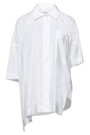 Vivienne Westwood Anglomania SHIRTS - Shirts