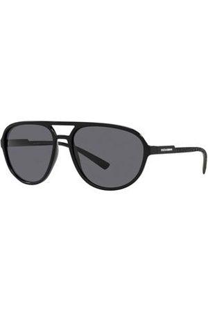DOLCE & GABBANA EYEWEAR - Sunglasses