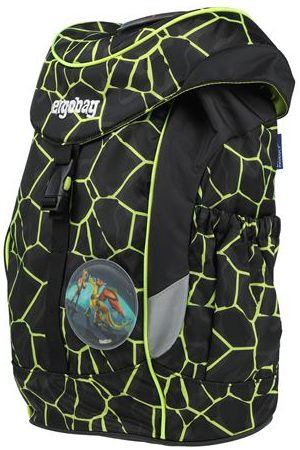 ERGOBAG Boys Rucksacks - BAGS - Backpacks & Bum bags