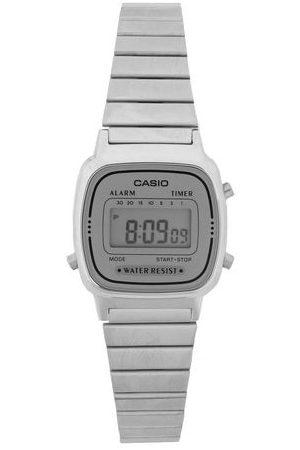 Casio Women Watches - TIMEPIECES - Wrist watches