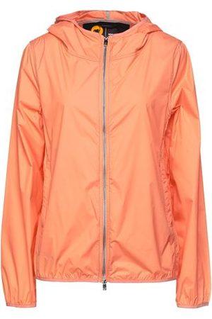 Ciesse Women Coats - COATS & JACKETS - Jackets