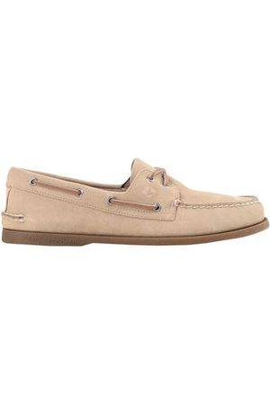 SPERRY TOP-SIDER Men Loafers - FOOTWEAR - Loafers