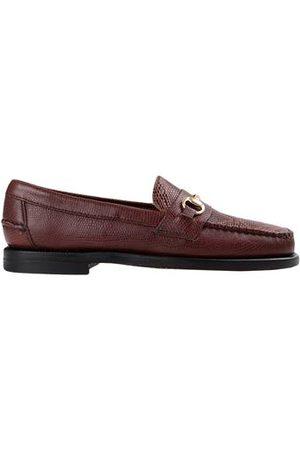SEBAGO FOOTWEAR - Loafers