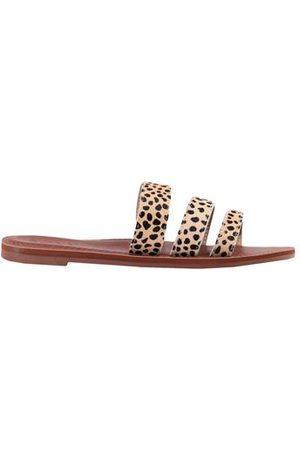 ROXY FOOTWEAR - Sandals