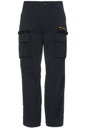OAKLEY Men Trousers - TROUSERS - Casual trousers