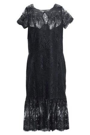 HH COUTURE DRESSES - Knee-length dresses