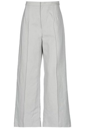 Isabel Marant Women Trousers - TROUSERS - Casual trousers