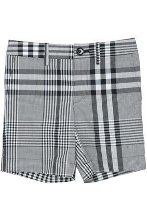 Burberry Girls Bermudas - TROUSERS - Bermuda shorts