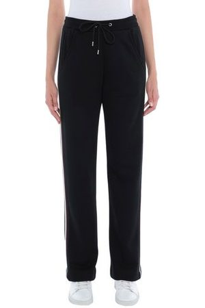 BIKKEMBERGS Women Trousers - TROUSERS - Casual trousers