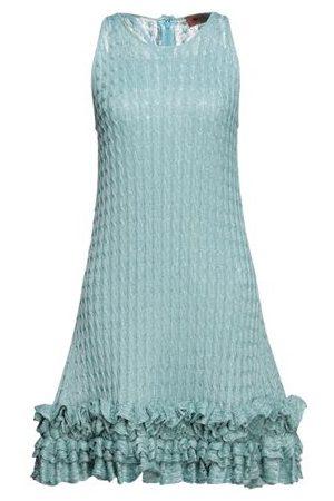Missoni Women Casual Dresses - DRESSES - Short dresses