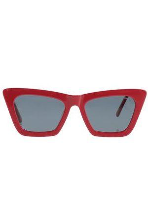 Komono EYEWEAR - Sunglasses