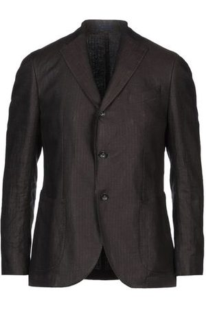 FUTURO REMOTO GIOIELLI SUITS AND JACKETS - Suit jackets