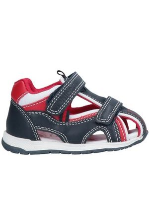 chicco Baby Sandals - FOOTWEAR - Sandals
