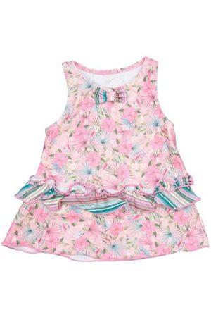 TUVIP Baby Swimwear - SWIMWEAR - Costumes