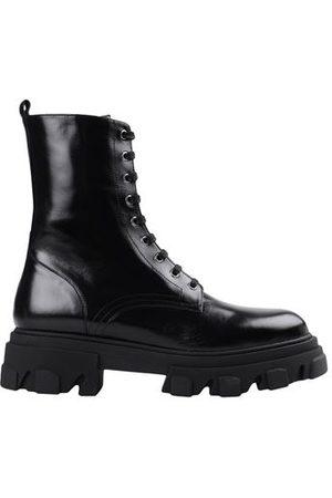 Jonak Women Ankle Boots - FOOTWEAR - Ankle boots