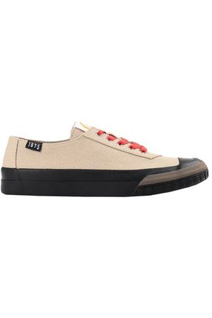Camper Women Trainers - FOOTWEAR - Low-tops & sneakers