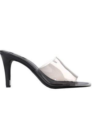 DKNY Women Sandals - FOOTWEAR - Sandals