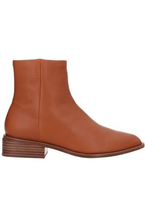 Robert Clergerie FOOTWEAR - Ankle boots