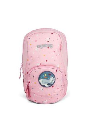 Ergobag Girls Rucksacks - BAGS - Backpacks & Bum bags