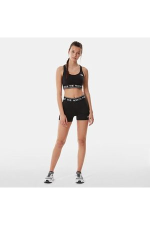 The North Face Women's Training Shorts