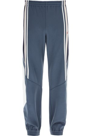 MARTINE ROSE Men Joggers - JOGGERS WITH LOGO L ,