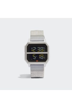 Adidas Watches - Archive_R2 Watch