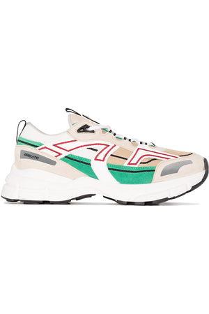 Axel Arigato Marathon R-Trail low-top sneakers - Neutrals