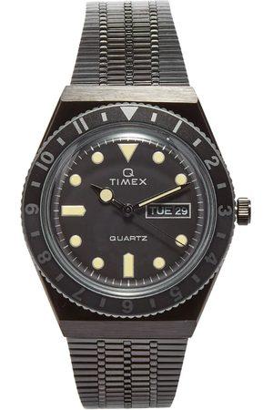 Tekla Fabrics Timex Q Timex Watch