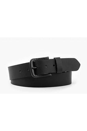 Levi's Seine Metal Belt