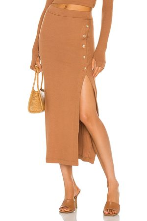 Alix NYC Fordham Skirt in . Size XS, S, M.