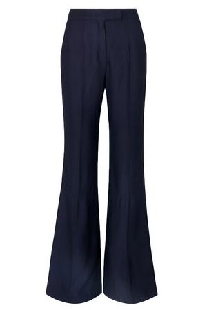 GABRIELA HEARST TROUSERS - Casual trousers