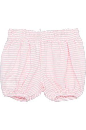 Le Bebé Enfant Baby Underwear - UNDERWEAR - Briefs