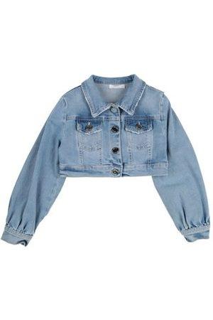 L:Ú L:Ú by MISS GRANT DENIM - Denim outerwear