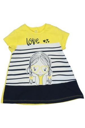 CHICCO BODYSUITS & SETS - Dresses