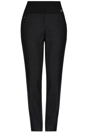 VDP CLUB Women Trousers - TROUSERS - Casual trousers
