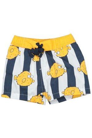 chicco Baby Swim Shorts - SWIMWEAR - Swimming trunks