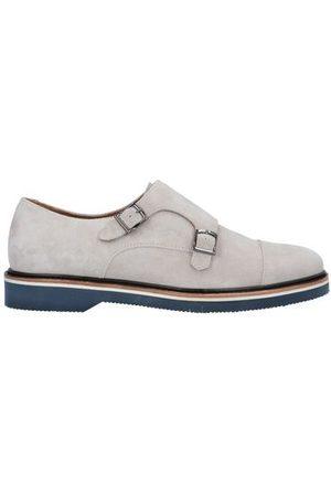 FRATELLI ROSSETTI FOOTWEAR - Loafers