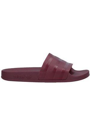 adidas Men Sandals - FOOTWEAR - Sandals