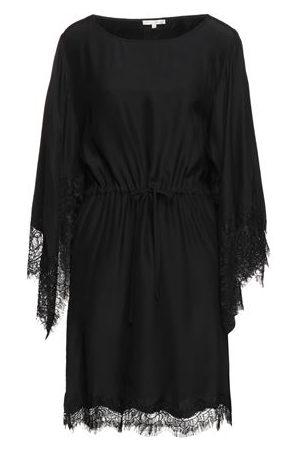 GOLD HAWK Women Dresses - DRESSES - Short dresses