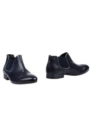 PANTANETTI Women Ankle Boots - FOOTWEAR - Ankle boots