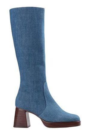 JONAK Women Boots - FOOTWEAR - Boots