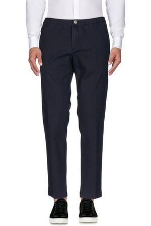At.p.Co Men Trousers - TROUSERS - Casual trousers