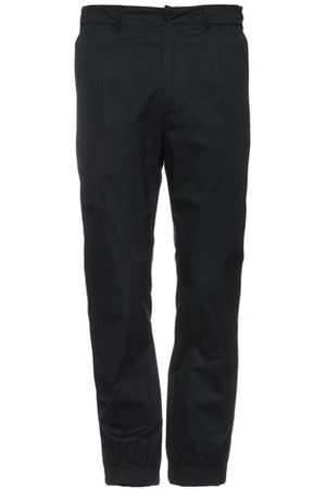 Roberto Cavalli Men Trousers - TROUSERS - Casual trousers