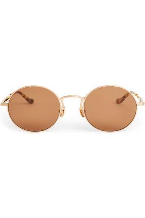 MATSUDA Terminator 2 Sunglasses