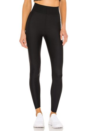 ULTRACOR Ultra High Legging in . Size XS, S, M.