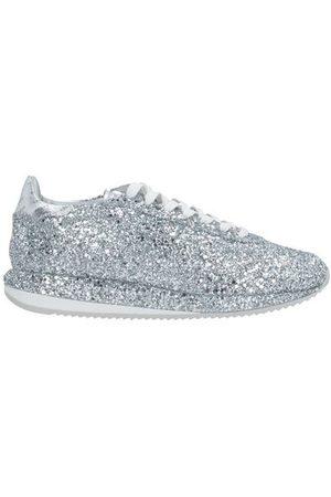 Ghoud FOOTWEAR - Low-tops & sneakers