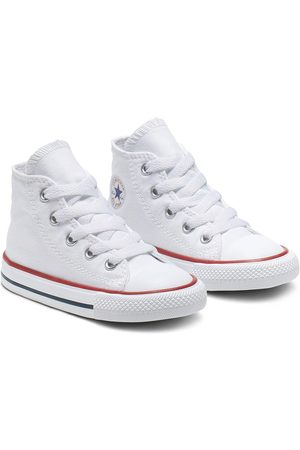 Converse Chuck Taylor All Star Infant Trainer