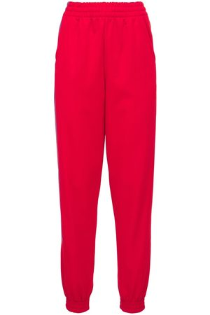 adidas Women Trousers - Pb Track Pants